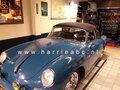 Porsche-356-Bassis-led-ombouw-set-1947-t-m-1968-6-volt