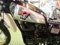 Yamaha-XT-modellen-LED-ombouw-set-12-volt--(-XT.12.01.HAM-)